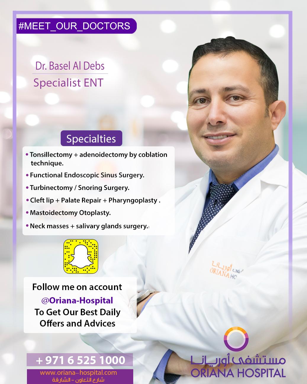 dr basil english copy