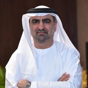 CEO Oriana Hospital Sharjah