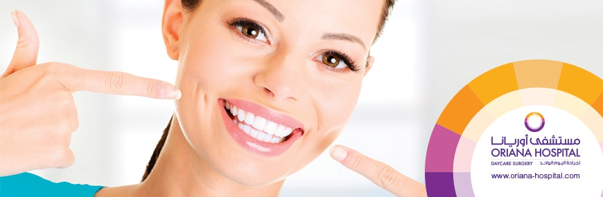 dental-care-sharjah