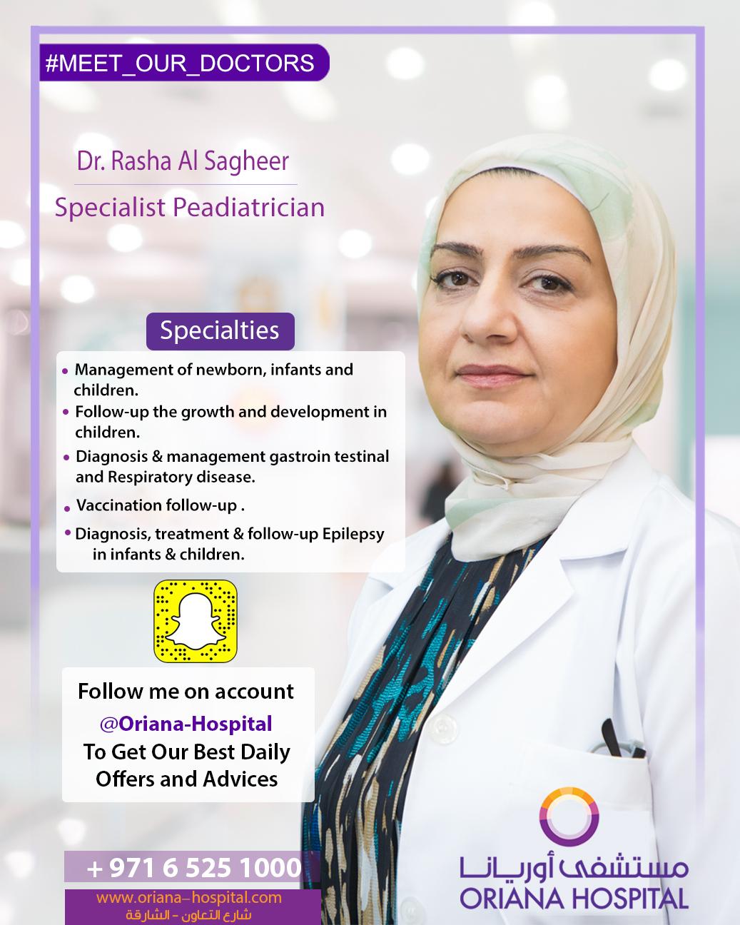 dr rasha english copy