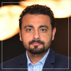 Dr.Amir
