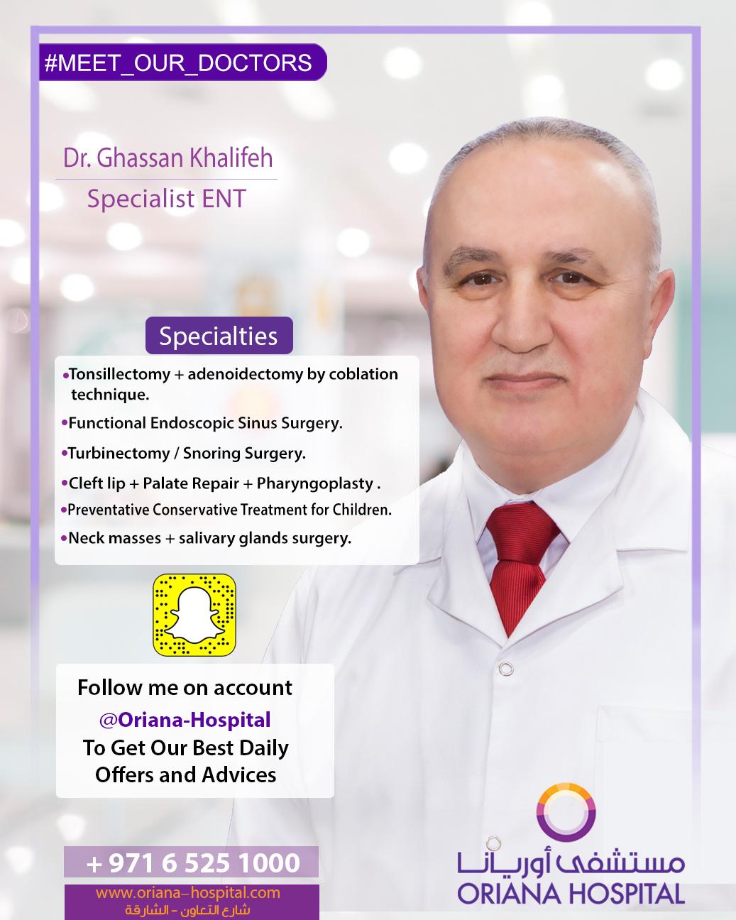 dr ghassan english copy